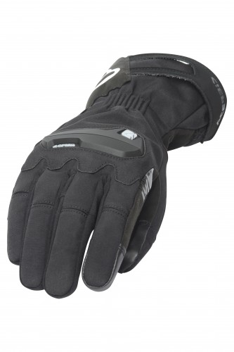 DUAL ROAD  GLOVES CE DISCOVERY GLOVES