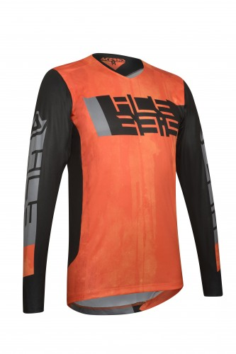 OFF ROAD  JERSEY MX OUTRUN JERSEY