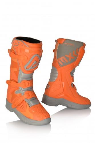 BOOTS X-TEAM JR BOOTS