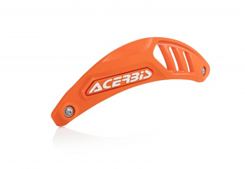 PLASTICHE  ACCESSORI X-EXHAUST