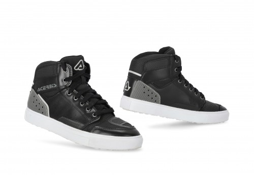 DUAL ROAD  CASUAL SHOES CE LOCK