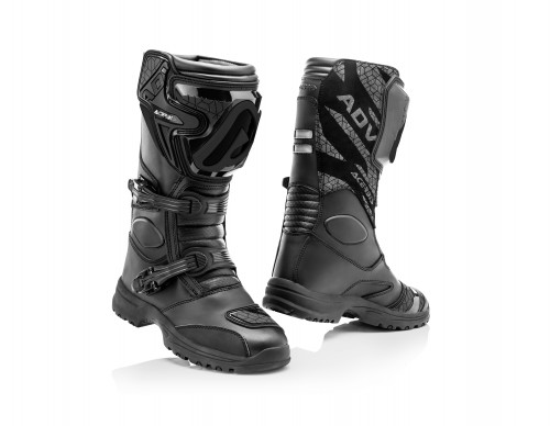 DUAL ROAD  BOOTS X-STRADHU BOOTS