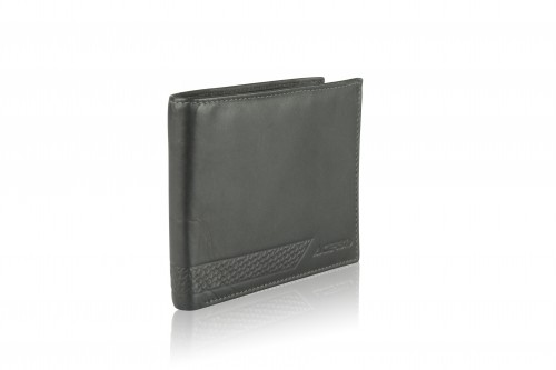 OFF ROAD  ACCESSORIES ACERBIS WALLET