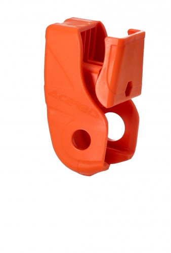 PLASTICS  SWINGUARD PROTECTION X-PLOCK LINK SAVER