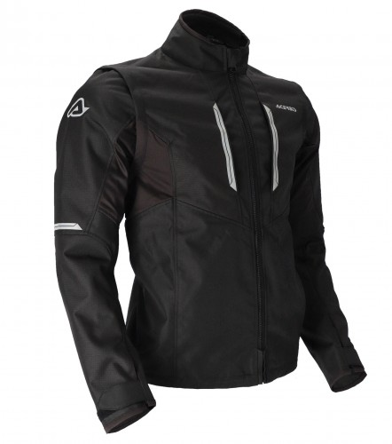 OFF ROAD  OFFROAD JACKETS JACKET X-DURO