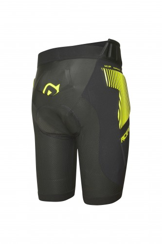 OFF ROAD  PROTECTIONS SOFT RUSH PANTS