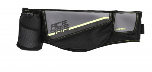 OFF ROAD  BAGS WAIST PACK RAM PRO H2O