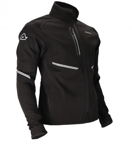 OFF ROAD  OFFROAD JACKETS JACKET X-DURO W-PROOF