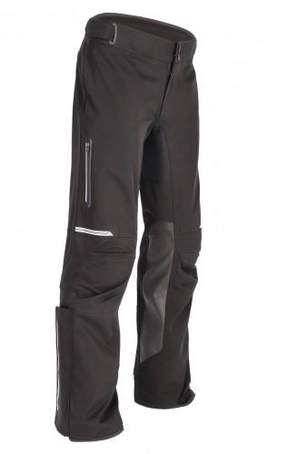 OFF ROAD  PANTS PANTS X-DURO W-PROOF BAGGY
