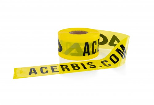 PLASTICHE  MATERIALE GARA RACE TAPE ACERBIS.COM