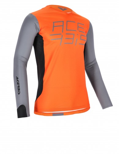 OFF ROAD  JERSEY MX J-RACE JERSEY