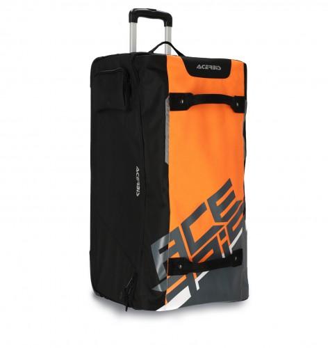 OFF ROAD  BAGS BAG VOYAGER 105LT