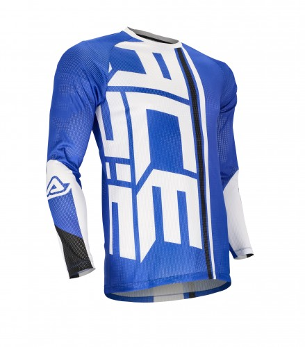 OFF ROAD  JERSEY JERSEY MX J-WINDY ONE VENTED