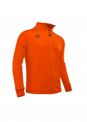 FOOTBALL  FREETIME ATLANTIS 2 - Tracksuit Jacket