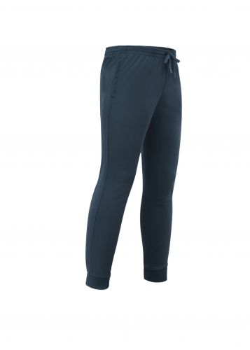 VOLLEYBALL  PANTS FREY - Tracksuit Pants