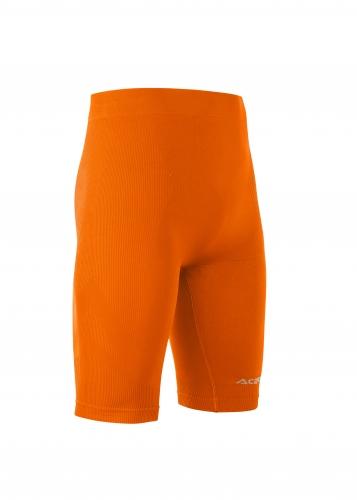 OFF ROAD  UNDERWEAR EVO - Shorts Underwear