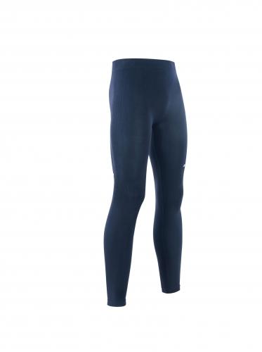 OFF ROAD  INTIMO TECNICO EVO - Pantalone Intimo