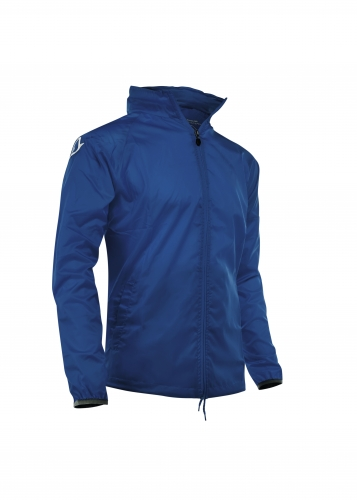 BASKET  JACKETS ELETTRA - Rain Jacket