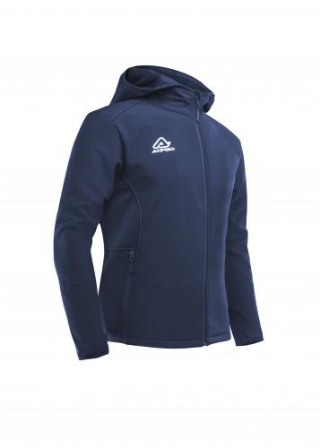 OFF ROAD  CASUAL ELNATH - Softshell Jacket