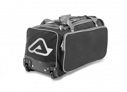 FOOTBALL  BAGS EVO - Trolley