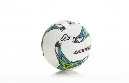 FOOTBALL  BALLS VORTEX - Ball