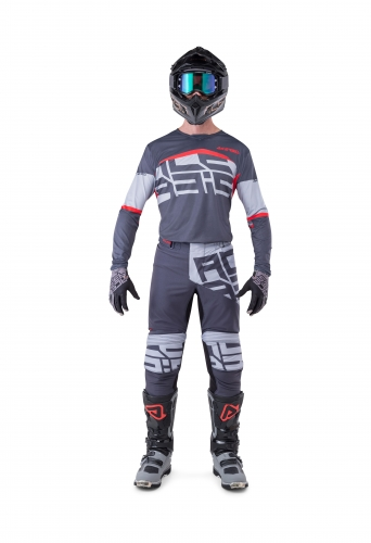 OFF ROAD  OFFROAD GEAR BLACKFIRE