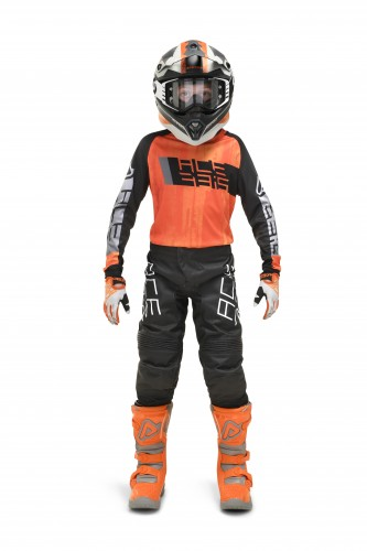 OFF ROAD GEAR KIDS MX OUTRUN KID