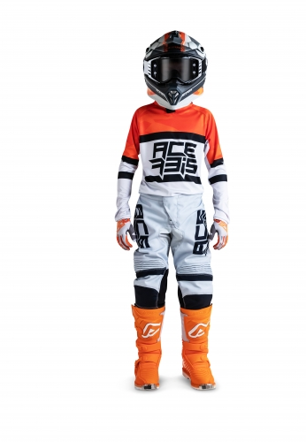OFF ROAD GEAR KIDS SKYHIGH KID