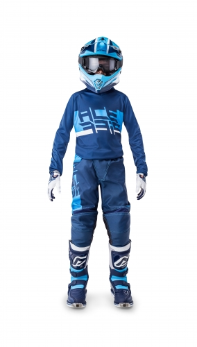 YOUTH  OFF ROAD GEAR KID SOEN KID LIMITED EDITION
