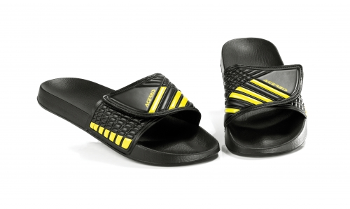 RUGBY  ACCESSORIES EVO - Slippers